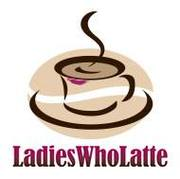 Ladies Who Latte Farnham Morning Free - LIve!