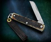 GEC 05 Keychain Knife