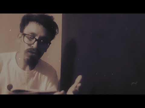 """""""Aquí tu esencia"""" poema de Elizabeth Maldonado (en voz de Jonathan Ruiz)"""