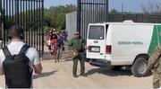 Biden Border Patrol! Helping Illegals From Everywhere