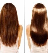 Hair Styling - RAM Atelier, LLC