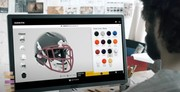 The Complete 3D Configurator Guide for Manufacturers