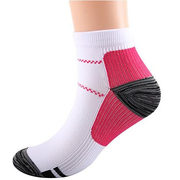 The Sock Manufacturers New Blogs