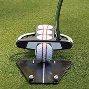 Back 2 Basics Golf | Golf Training Aid | Golf Gifts and Products