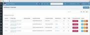 Microsoft Asset Management   Asset Management App   HR365