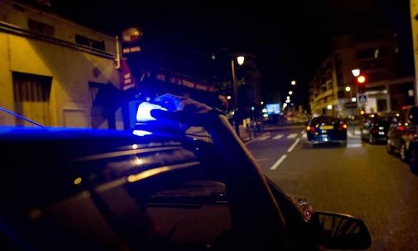 Marseille : un jeune homme de 26 ans tué de 15 balles
