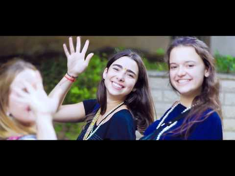 Closing video of RSIC 2019