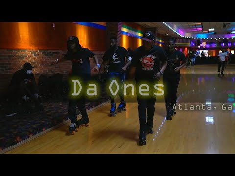 World's Greatest Skate Crews   Vol 1