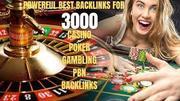 Agen Judi Casino Online Terbaik Rolet Roulette Baccarat
