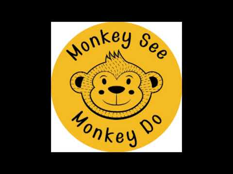 Monkey see Monkey do                  BCB      Jugg Band        2021