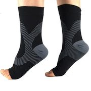 Dark Neutral Athletic Socks Manufacturers In UK, USA And Canada