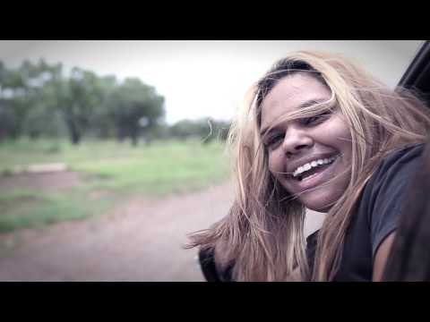 Healing is yours - Official Video by Bukola Esin