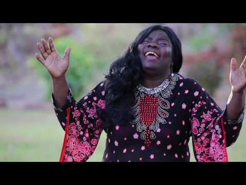 REIGN - OFFICIAL MUSIC VIDEO BY BUKOLA ESIN