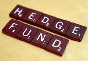 inflation hedge funds
