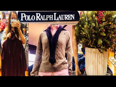 Ralph Lauren Sale   Ralph Lauren Outlet UK   Ralph Lauren Polo Sale – Designer Outlet Sales
