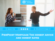 Leading Mortgage Broker in Seattle - PierPoint Mortgage