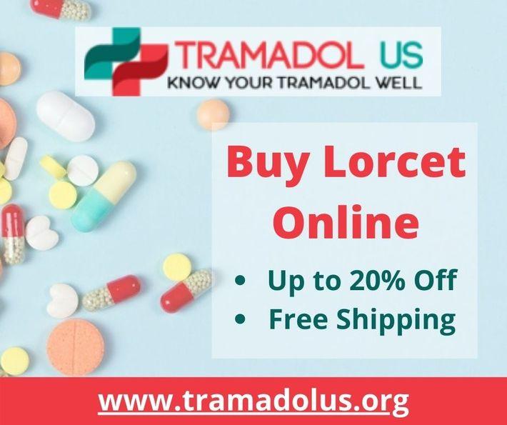 Lorcet