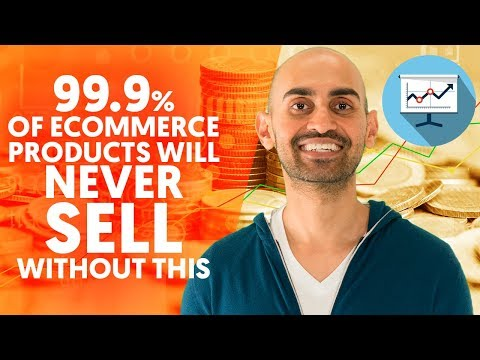 Lionebay.com - Best Selling Products Store