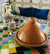 How-to-Cook-Like-a-Moroccan-Mum-Kefta-'Express'-Tagine-948x1024