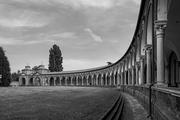 Certosa di Ferrara