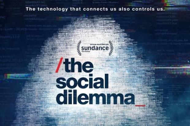 AES15 The Social Dilemma