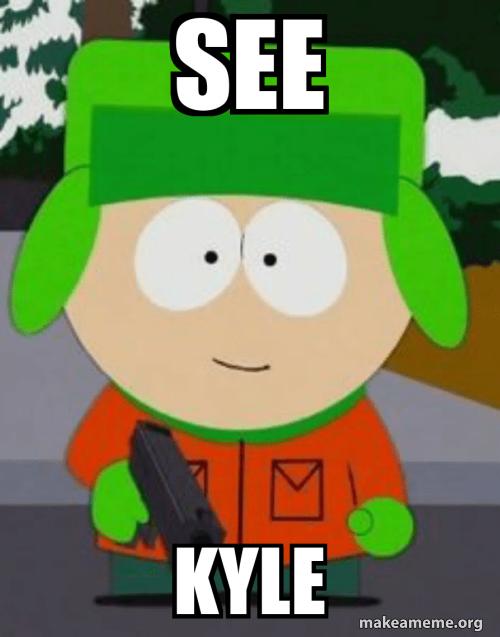 see-kyle-1