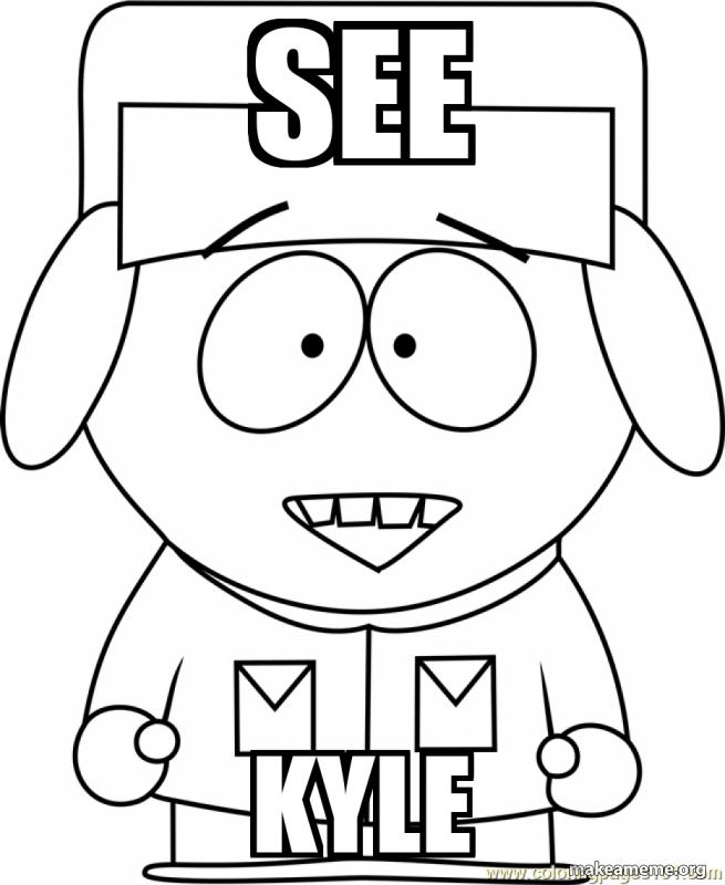 see-kyle-2