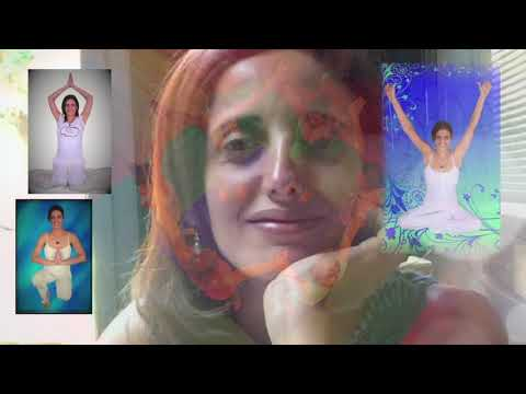 ELHAM (Inspiration) By Songwriting Shane / Women United For Peace