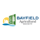 2021 Bayfield Fair