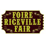 Riceville Agriculture Fair