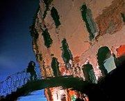 """""""fotografando Venezia"""""""