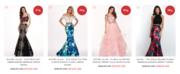 Buy Cute and Affordable Two Piece Dresses on Sale
