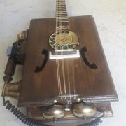 Mando-Phone