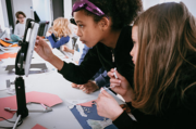 2 Day Animation Summer School in Bounds Green