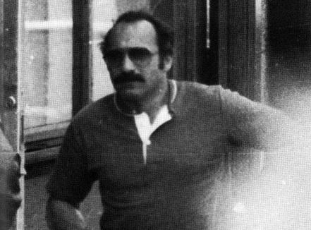 Real Donnie Brasco, FBI agent Joe Pistone, still in hiding at age 81: