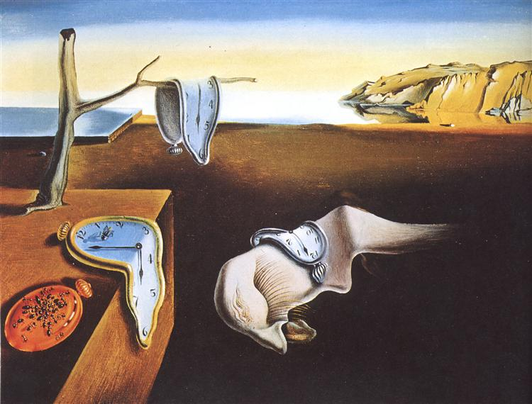 AES68 The Persistence of Memory