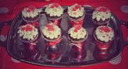 Handmade Cupcakes 8