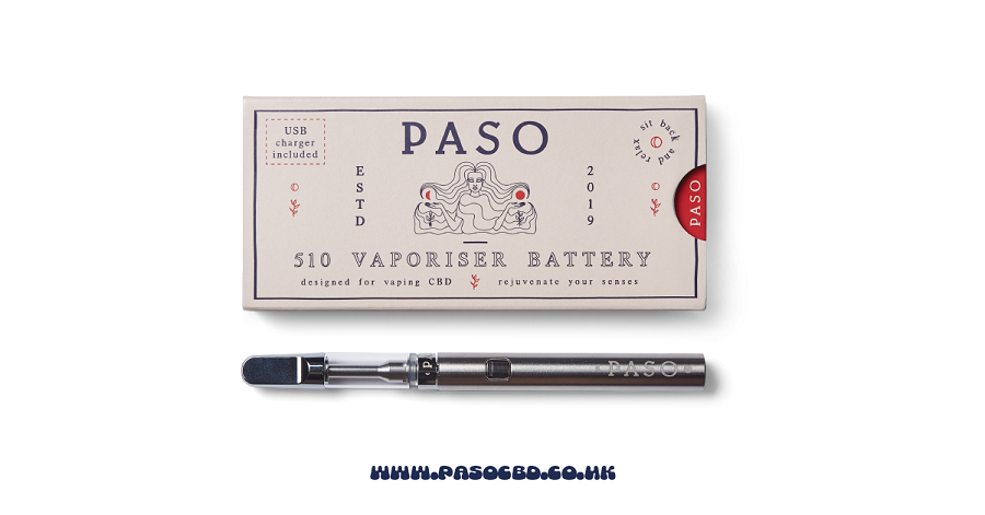 Where Can You Buy The Best Cbd Vape Pen in The Uk and Are They Expensive?