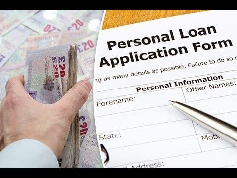 借錢網-免費註冊借款-線上小額借貸