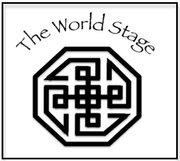 "Wuz Go'n On? @ The 'new' World STAGE - BOBBY BRADFORD 9/24/21 8PM PT ""Livestream"" / Workshops 'n' Jamz Я Back *updatez*"