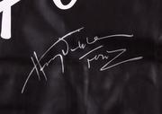 Henry-Fonz-Winkler-Signed-Happy-Days-The-Fonz-Jacket-MAB