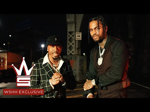 Dave East feat. Benny The Butcher - Uncle Ric (Official Music Video)