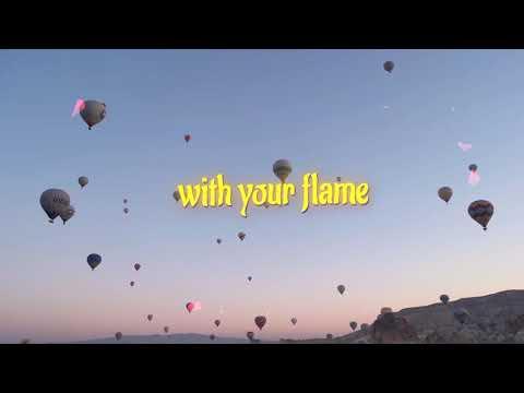 NyAira Collins- H.A.B (Official Lyric Video)