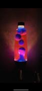 new lava lamp formula