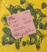Postal Addition 210728