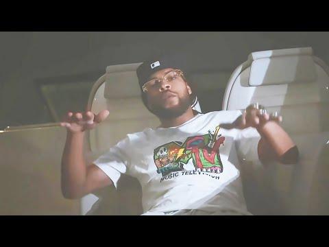 Struggle Mike x The Breed Mafia - Matranga (New Official Music Video)