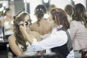 Professional Bridal Make-up Artist