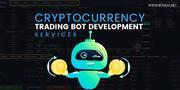 Crypto Trading Bot Free Crypto Trading Bot Free   Crypto Trading Bot Free