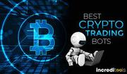 Bitcoin Robot Trading 5 Free Cryptorobots Bitcoin Robot Trading 5 Free Cryptorobots   bitcoin robot