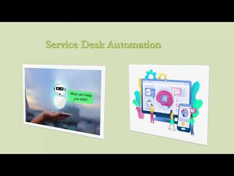 Help Desk Automation   The Future Is Bright And Exciting
